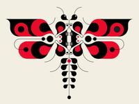 Mothic