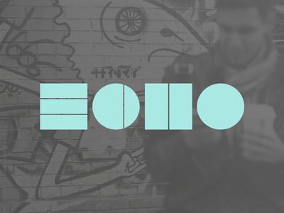 Echo Mark