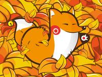 Wuxano Fox