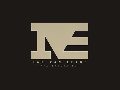 Ian Van Eered | Client logo design branding brand identity logo design logo
