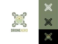 Drone Argo