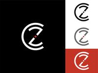 CZ Monogram