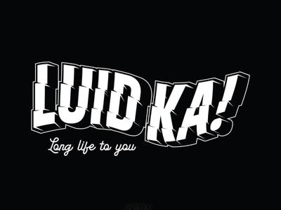 Luid Ka