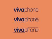 VivaPhone