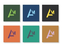 Andrew Millard Designs