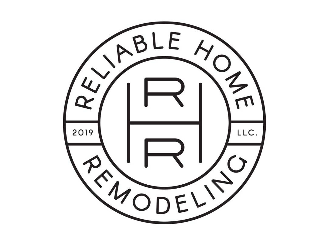 Logo Design: Reliable Home Remodeling (Variant) by Jason ... on contracting logos, home repair services, home renovation, home repair logos, home siding logos, real estate logos, best home improvement logos, property management logos, home repair houses clip art, hvac logos, house painting logos, woodworking logos, home contractor logos, home handyman services, home building logos, home restoration logos, home technology logos, home builders logos, home logo construction, handyman logos,
