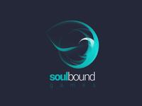 Soulbound Brand