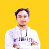 Ardhi Choiruddin