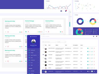 Dashboard 43zsd dashboard design dashboard ui website concept website