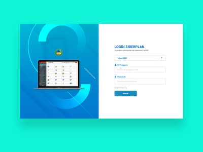 Seberplan design website builder webdesign website login login website