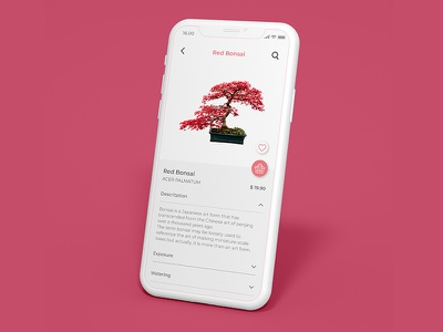 Daily Ui Challenge #012 - Ecommerce ecommerce design ecommerce shop ecommerce app ecommerce dailyuichallenge ui dailui dailyui
