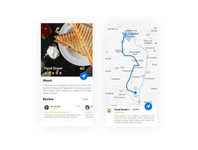 Niife - Night Life App
