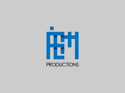 FILEM Productions