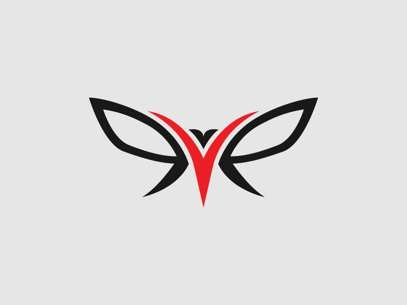 Eye illustrator logo mark adobe photoshop adobe illustrator brand design logotype logo abstract design logodesign logo designer logo design logo a day