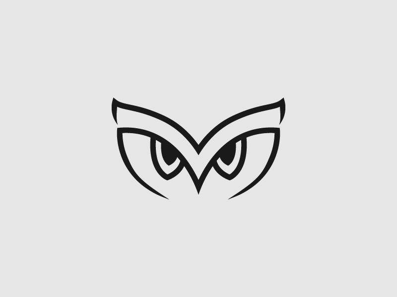 Mripat logo type logos abstract design logo mark illustrator brand design logotype logo designer adobe photoshop adobe illustrator logo design logodesign logo logo a day