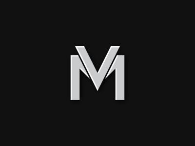 MV - Lettermark