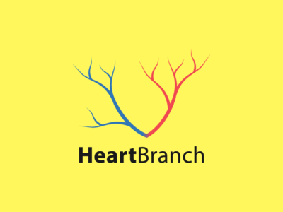 Heart Branch
