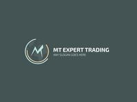 MT EXPERT TRADING Logo