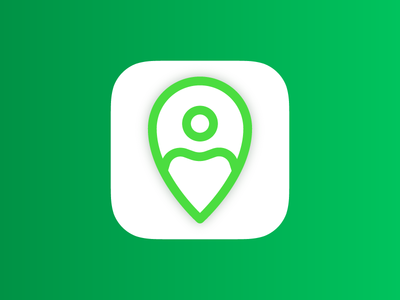 MAPS ME —Personal maps