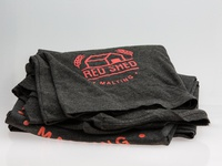 Red Shed Malting Merchandise