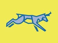 Antelope Mark