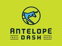 Antelope Dash v2