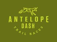 Antelope Dash