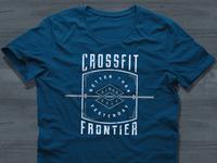 CrossFit Frontier