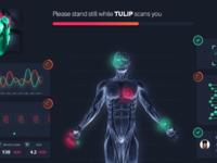 02 design bond smart scan