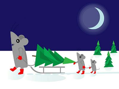 Christmas Eve new year christmas eve