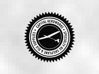 Capital Aeroworks