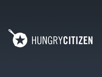 Hungry Citizen