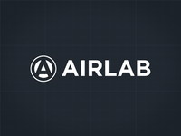 Airlab AutoCAD