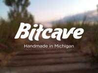 Bitcave