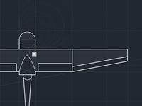 Airlab Blueprint