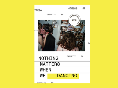 nothing-matters-when-we-dancing