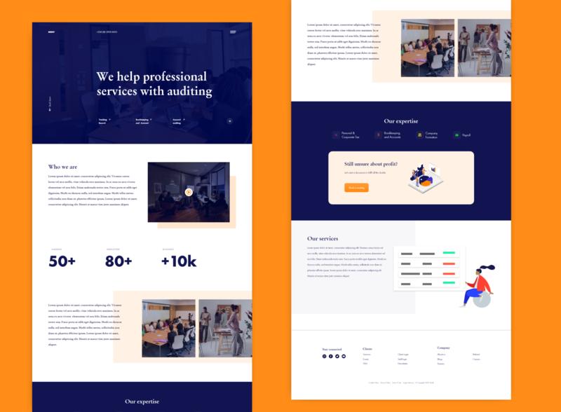 Home Page branding website web ux ui  ux design ui  ux uiux ui uidesign design