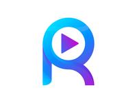 Riglobe Digital Logo