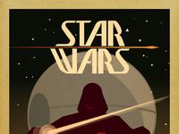 Starwars big