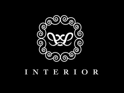 Ll Interior