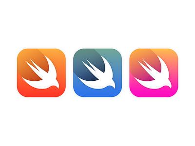 Swift Programming Language swift apple programming language