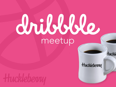 Dribbble Denver Meetup colorado denver front-range design ux uxui ui interaction design startup dribbble meetup