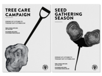 National Tree Campaign 02