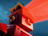 Tele2 Chat-Robot