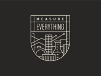 Measure Badge