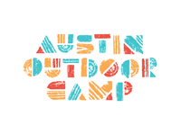 Austin Outdoor Camp
