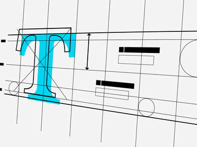 Fundamentals of Typography in Interface Design [Article]