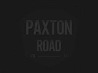 Paxton Road Lodo