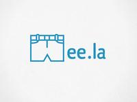 Mee.la - URL Shortener