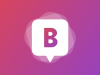 Old Blab Icon